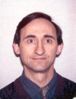 Валерий Аджиев